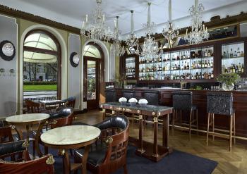 Kämp Bar