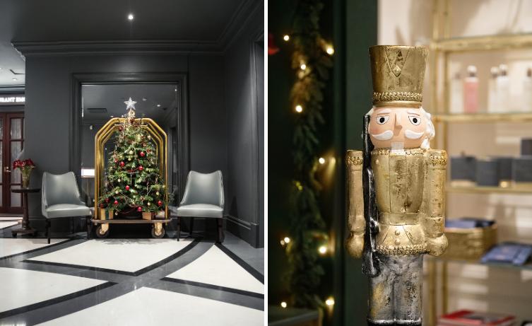 Hotel-Kaemp-joulu-duo.png?mtime=20201008173556#asset:5054